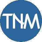 Tokenization Marketing