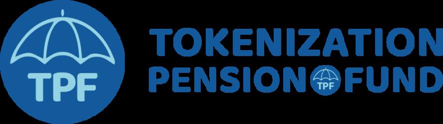 Tokenization Pension Fund